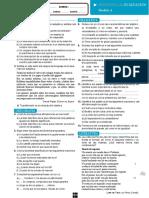 1º EXAMEN LENGUA TEMAS 1 Y 2.docx