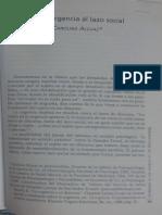 urgencaia y lazo social.pdf