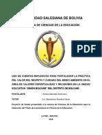 Proyecto de Grado Funde 2017 (2)