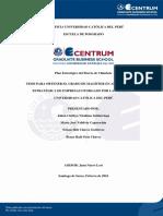 VITALIANO_VALDIVIA_PLAN_PUERTO_CHIMBOTE.pdf