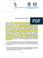 7_unlocked.pdf