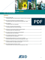 Biocombustiveis_em_FOCO-AnoI-N004[1]