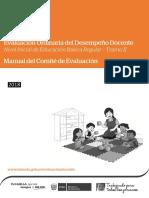 11526069761Manual_Comite-EDD.pdf