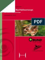 AH 15.24 Kleines Nachtpfauenauge ABs 070909Pe(1).pdf