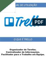 Manual Trello (1)