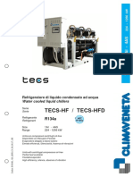 TECS-HF 2AS general_CV_06_06_IT_GB.pdf