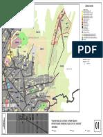 Plan Integral Area Fuera Del Pdm Psad 56 Zona a-uso de Suelos