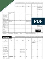 2018-Music-Worship-Planning-Calendar.docx
