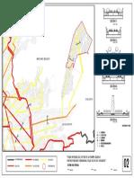 Plan Integral Area Fuera Del Pdm Psad 56 Zona a-Vias