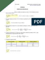 FÍSICA Y QUÍMICA 2º ESO ENERGÍA EJERCICIOS RESUELTOS.pdf