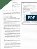 9. Enlace y reacciones químicas.pdf