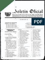 6-3-79 BOP Candidatures Municipals