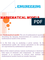 2. MATHEMATICAL MODELS.pptx