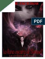 La Luna Oscura de Samael Prólogo - Universo Romance, el Portal.pdf