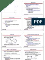 algo-repartis.pdf
