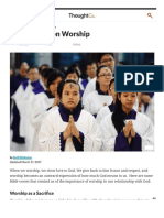 Bible Verses on Worship.pdf