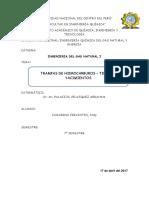 trampas-de-hidrocarburos 2.docx