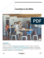 Examples of Friendship in the Bible.pdf