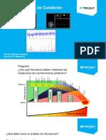 Analisis Vibracional.pdf