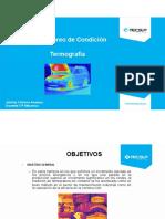Termografía.pdf