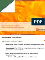 emm_seminario