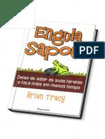 EngulaSapos.pdf