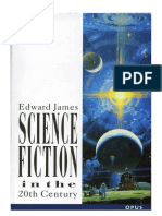 Science_Fiction_in_the_Twentieth_Century.pdf