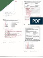 guia de estudiar- examen 1b respuestas