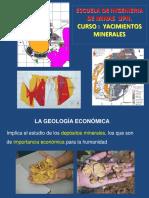 01-Introduccion Yac. Minerales m.g.p.