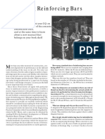 Concrete Construction Article PDF_ Placing Reinforcing Bars.pdf