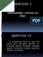 propriedades físicas da água.pdf