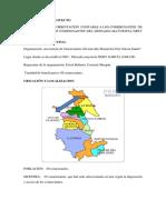 TRABAJO DE RESPONSABILIDAD.pdf