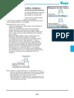 Rolamentos de rolos cônicos.pdf