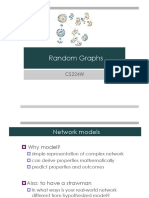 03-randomgraphs.pdf