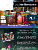 eBook Meu Fermentado v2