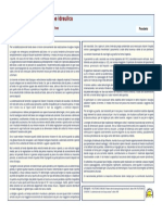 A11.pdf