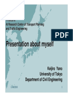 Self_Introduction__Keijiro_Yano_.pdf