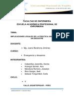 BUEN-SAMARITANO.docx