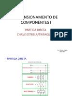 DIMENSIONAMENTO_DE_COMPONENTES_I_v7_16.pdf