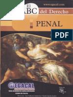 docdownloader.com_abc-penalpdf.pdf