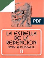 A estrela da redenção.pdf