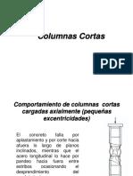 columnas 2.ppt