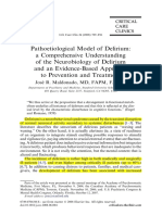 Pathoetiological Model of Delirium.pdf