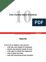 Les10.ppt