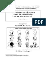 Propuestas_didacticas_para_la_ensenanza.pdf