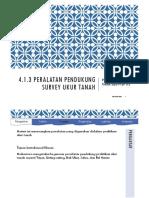 4.1.3 Peralatan Pendukung Survey IUT.pdf