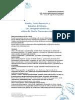 CAP - Diseño y Teoría Feminista.pdf