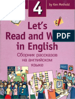 Let_39_s_Read_and_Write_in_English_4.pdf