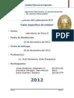 5to Informe del Laboratorio de Física II.docx