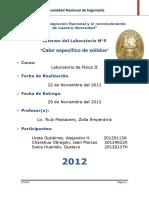 5to y ultimo Informe del Laboratorio de Física II.docx